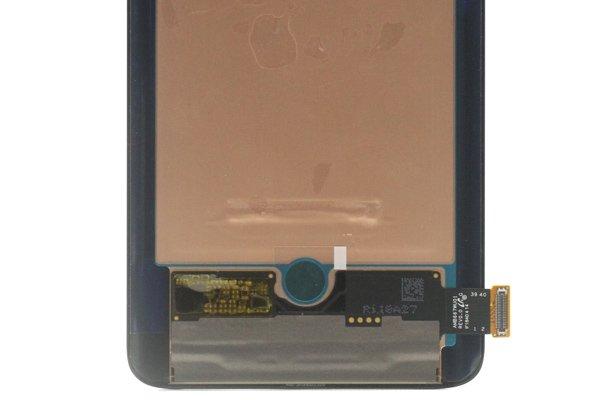 Oneplus7 Pro フロントパネルASSY 交換修理 [3]