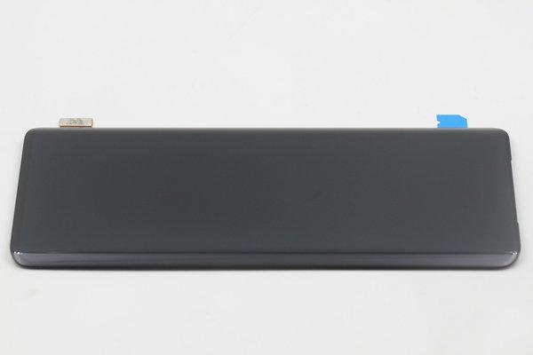 Oneplus7 Pro フロントパネル交換修理 [4]