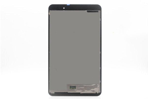 LG Gpad8.0 LGT02 フロントパネル交換修理 [2]