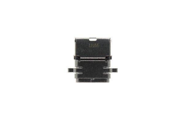 Zenpad 3S 10(Z500M,Z500KL共通)USB Type-C コネクター交換修理(充電) [1]