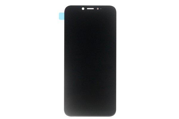 UMIDIGI One Pro フロントパネル交換修理 [1]