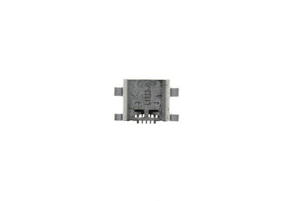 Huawei Honor6 Plus USBコネクター交換修理 [1]