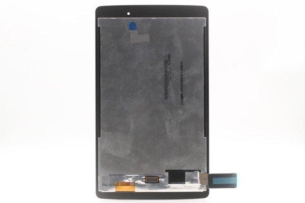 LG G Pad X 8.0 (V520)フロントパネル交換修理 [2]