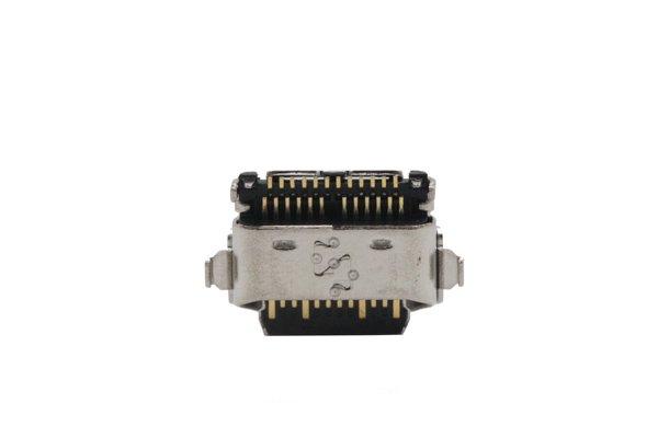 Zenfone5Z(ZS620KL)USB TYPE-C コネクター交換修理 [2]