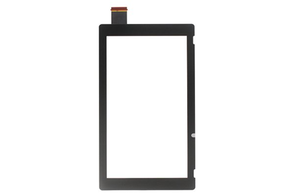 Nintendo Switch(任天堂スイッチ)タッチパネル交換修理 [1]
