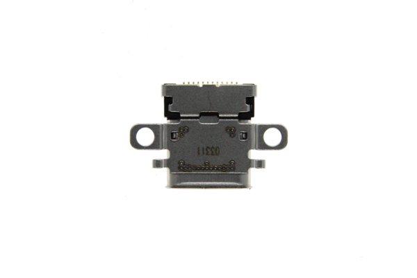 Nintendo Switch(任天堂スイッチ)Switch Lite 共通USB TYPE-C コネクター交換修理 [1]