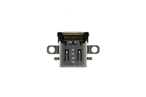 Nintendo Switch(任天堂スイッチ)Switch Lite 共通USB TYPE-C コネクター交換修理 [2]