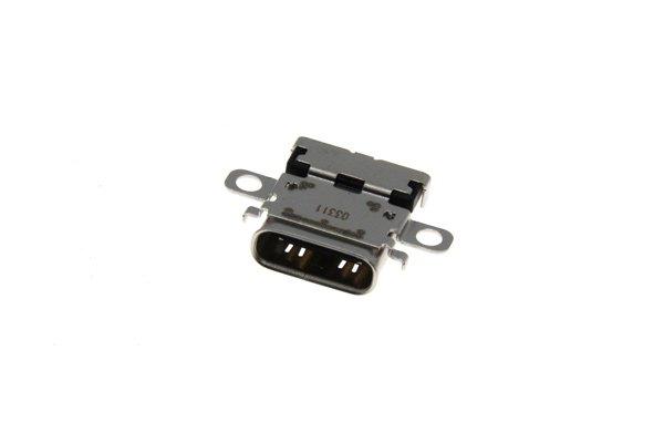 Nintendo Switch(任天堂スイッチ)Switch Lite 共通USB TYPE-C コネクター交換修理 [3]
