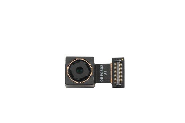 【ネコポス送料無料】Redmi(紅米)Note 5A / Y1 共通 リアカメラモジュール [1]