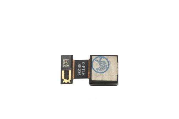 【ネコポス送料無料】Redmi(紅米)Note 5A / Y1 共通 リアカメラモジュール [2]