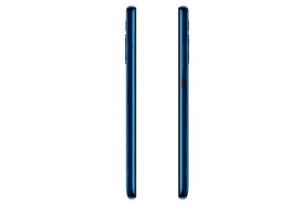 Redmi(紅米)K20 フロントパネル交換修理 [5]