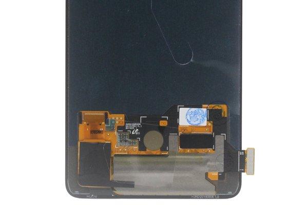 Redmi(紅米)K20 Pro フロントパネル 交換修理 [4]