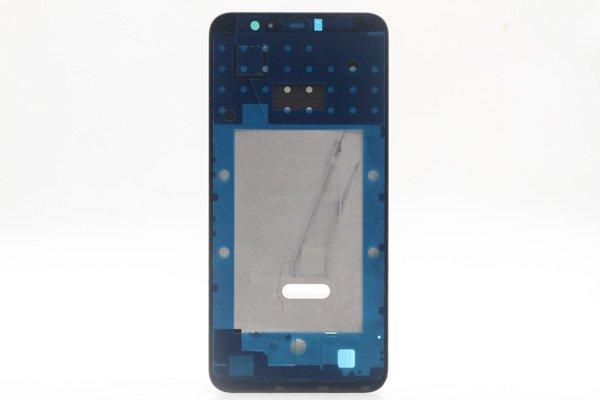 【ネコポス送料無料】Huawei Nova Lite2 ミドルフレーム 全2色 [1]