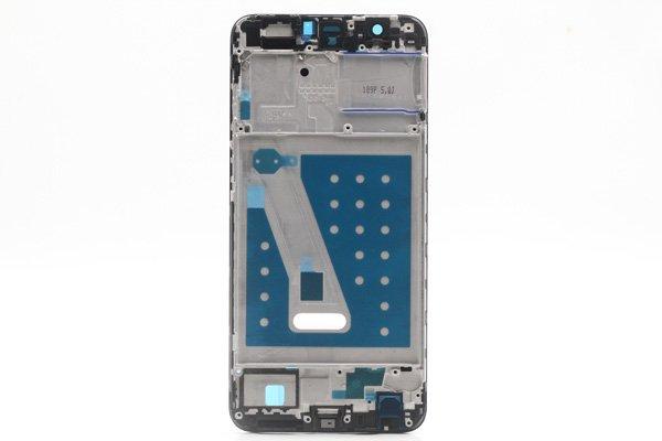 【ネコポス送料無料】Huawei Nova Lite2 ミドルフレーム 全2色 [2]
