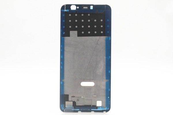 【ネコポス送料無料】Huawei Nova Lite2 ミドルフレーム 全2色 [3]