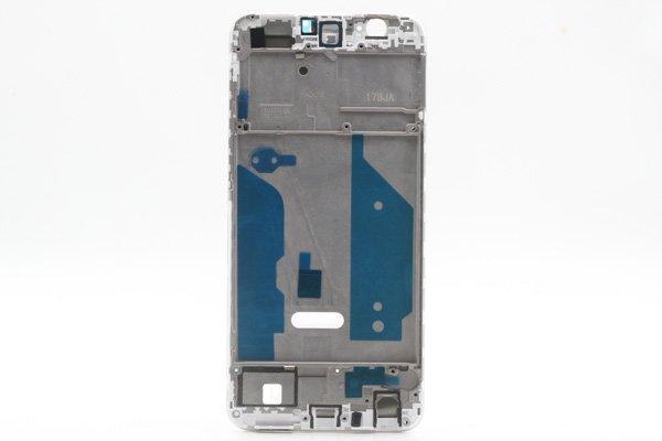 【ネコポス送料無料】Huawei Nova Lite2 ミドルフレーム 全2色 [4]