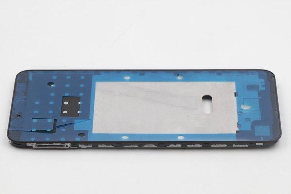 【ネコポス送料無料】Huawei Nova Lite2 ミドルフレーム 全2色 [6]