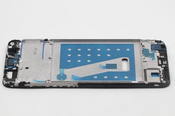 【ネコポス送料無料】Huawei Nova Lite2 ミドルフレーム 全2色 [7]