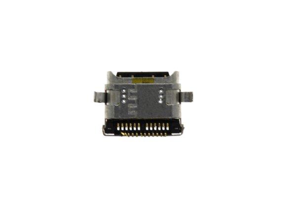 Redmi(紅米)Pro USB TYPE-C コネクター交換修理(充電) [2]