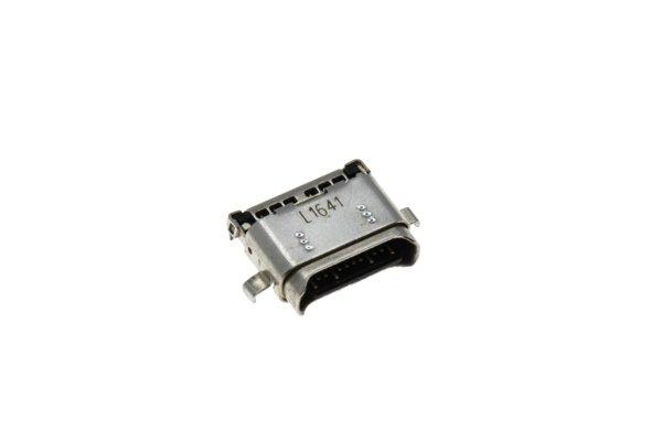 Redmi(紅米)Pro USB TYPE-C コネクター交換修理(充電) [3]