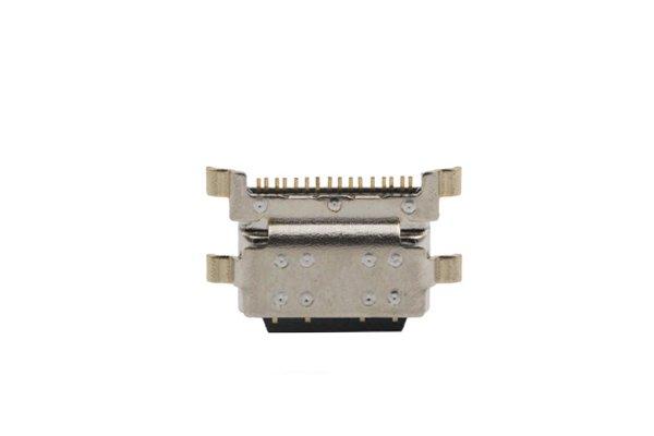Redmi(紅米)Note7 USB TYPE-C コネクター交換修理(充電) [1]