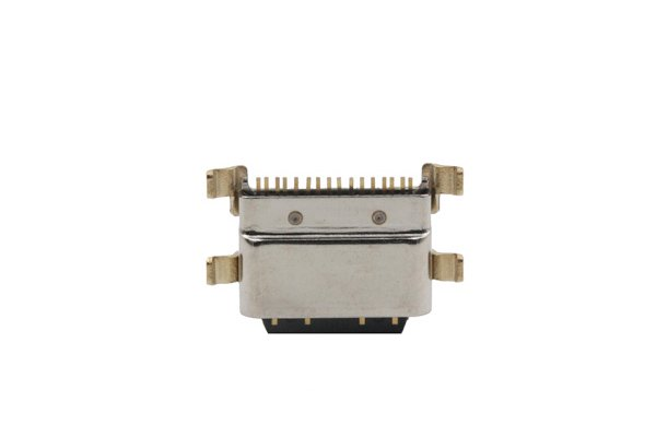 Redmi(紅米)Note7 USB TYPE-C コネクター交換修理(充電) [2]