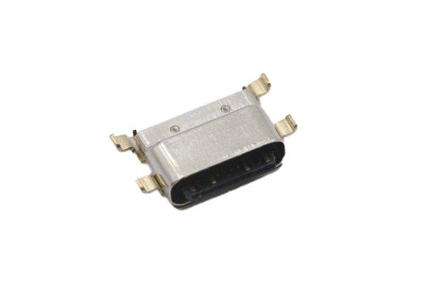 Redmi(紅米)Note7 USB TYPE-C コネクター交換修理(充電) [3]