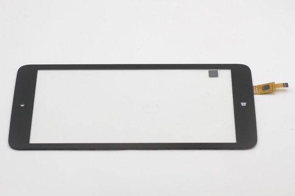 raytrektab DG-D08IWP タッチガラス交換修理 [5]