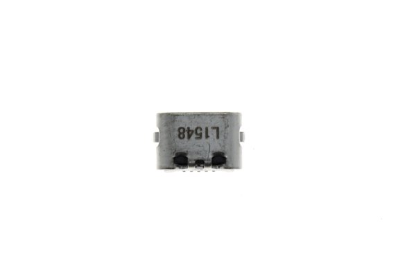 Huawei P8 max USBコネクター交換修理 [1]