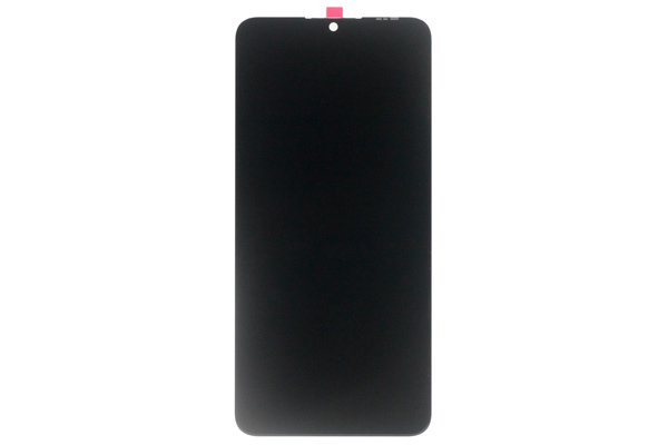 Huawei P30 Lite フロントパネル交換修理 [1]
