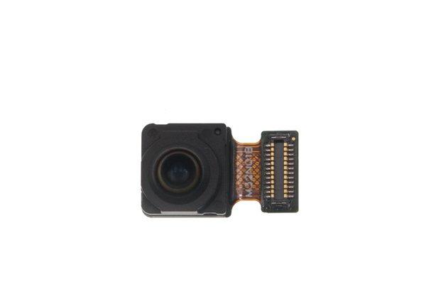 【ネコポス送料無料】Huawei P30 Pro フロントカメラ [1]