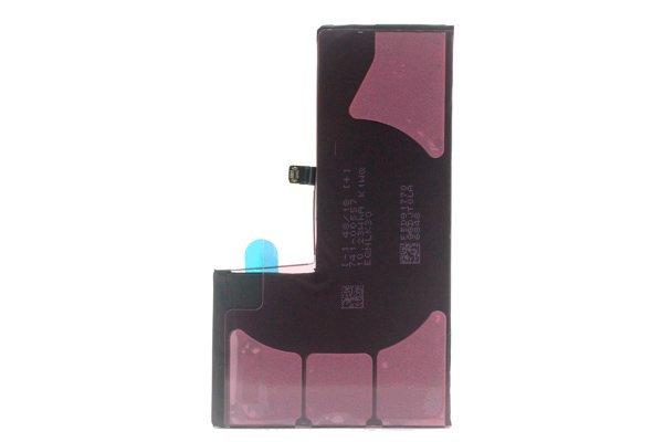 【ネコポス送料無料】iPhone XS バッテリー 2658mAh [2]