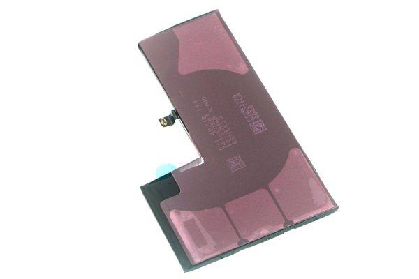 【ネコポス送料無料】iPhone XS バッテリー 2658mAh [3]