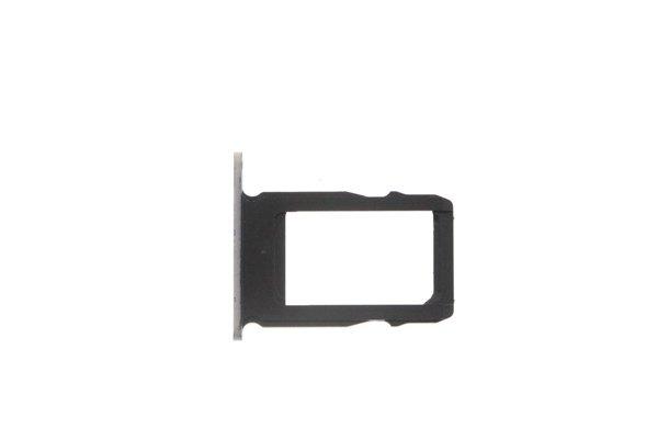 【ネコポス送料無料】Google Pixel2 XL SIMカードトレイ 全2色 [1]
