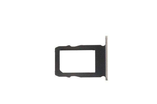 【ネコポス送料無料】Google Pixel2 XL SIMカードトレイ 全2色 [2]