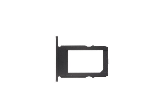 【ネコポス送料無料】Google Pixel2 XL SIMカードトレイ 全2色 [3]