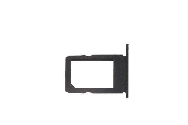 【ネコポス送料無料】Google Pixel2 XL SIMカードトレイ 全2色 [4]