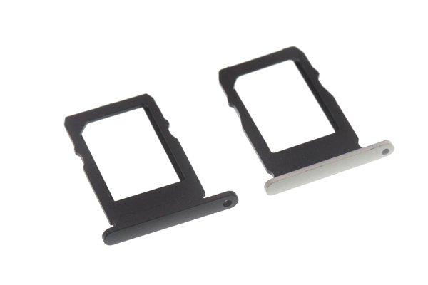 【ネコポス送料無料】Google Pixel2 XL SIMカードトレイ 全2色 [5]