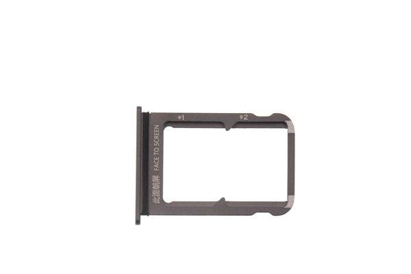 【ネコポス送料無料】Xiaomi(小米)mi9 SIMカードトレイ 全2色 [3]