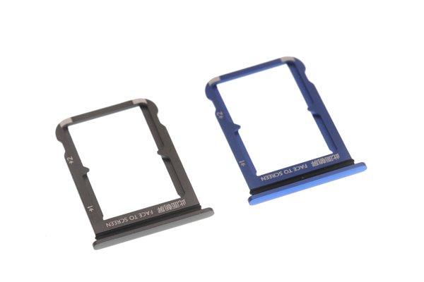 【ネコポス送料無料】Xiaomi(小米)mi9 SIMカードトレイ 全2色 [5]