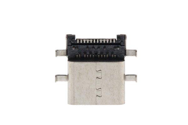 Xiaomi Mi Notebook Air 13.3 USB TYPE-Cコネクター交換修理(充電) [2]