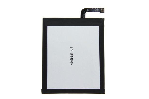 Xiaomi(小米)mi6 互換バッテリー交換修理 BM39 3350mAH [2]