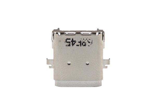 Thinkpad X1 Tablet USB TYPE-C コネクター交換修理(充電) [1]