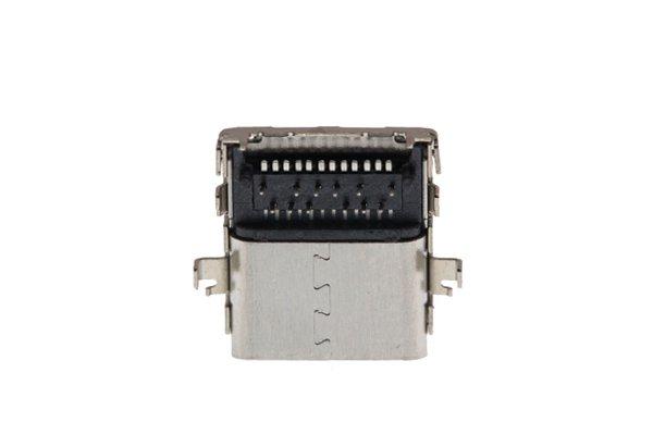Thinkpad X1 Tablet USB TYPE-C コネクター交換修理(充電) [2]