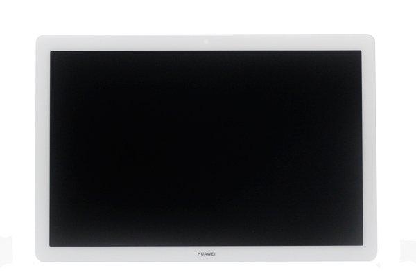 Huawei MediaPad T5 10(AGS2-W09)フロントパネル 全2色 交換修理 [6]