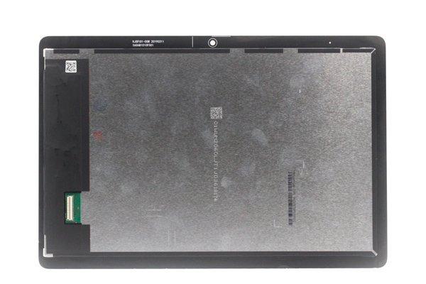 Huawei MediaPad T5 10(AGS2-W09)フロントパネル 全2色 交換修理 [7]