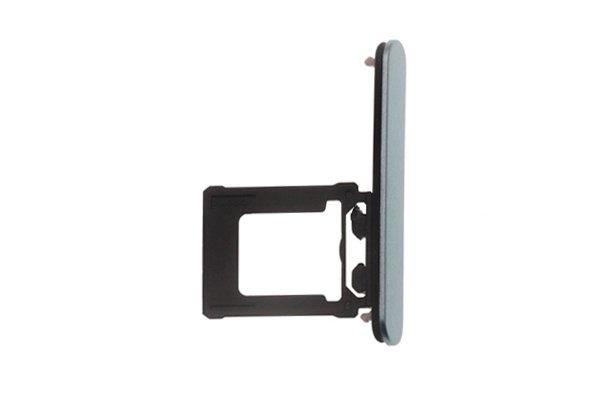 【ネコポス送料無料】Xperia XZ1 Compact(SO-05K)SIMカードトレイ 全4色 [7]