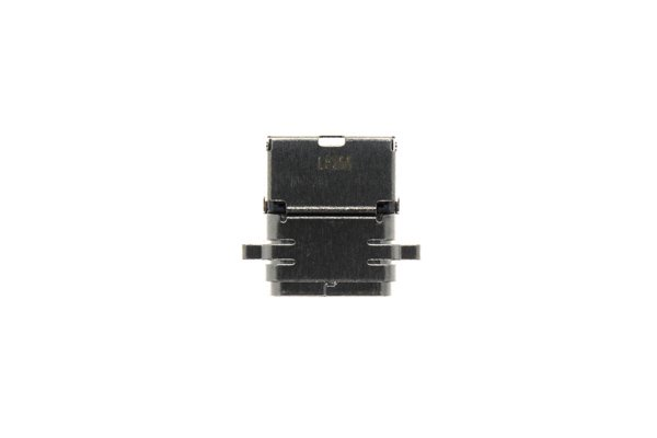 Zenfone3 Ultra(ZU680KL)USB TYPE-C コネクター交換修理(充電) [1]
