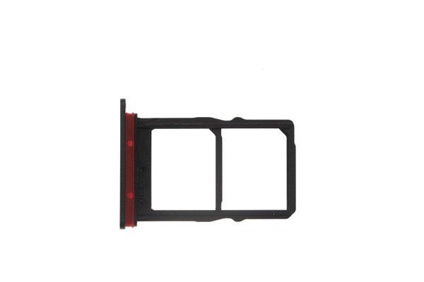 【ネコポス送料無料】Huawei P30 SIMカードトレイ 全2色 [1]