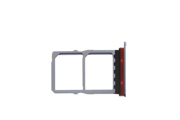 【ネコポス送料無料】Huawei P30 SIMカードトレイ 全2色 [4]